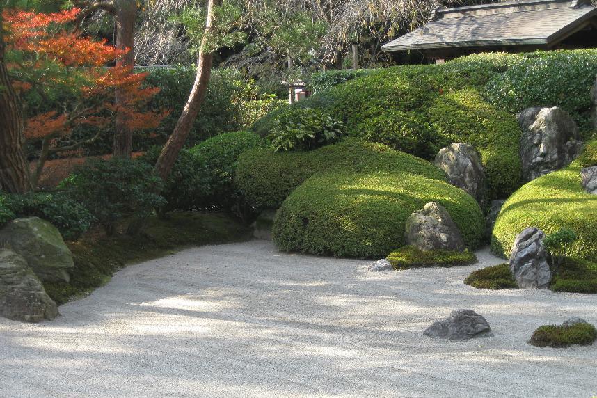 明月院の庭.JPG